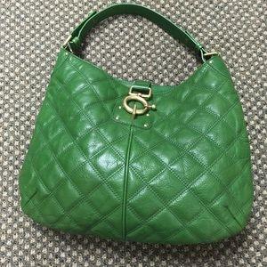 Handbags - Jcrew bag